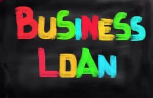 Apply Business loan