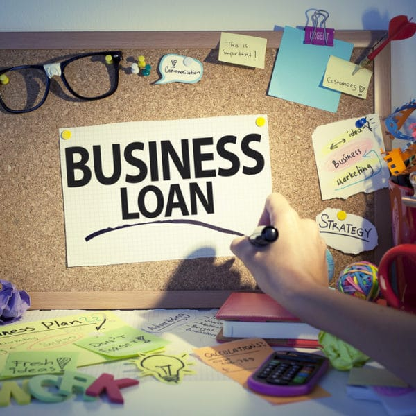 Invoice Funding Enters Business Loans Market