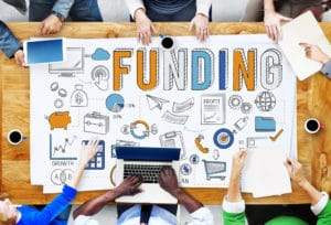 Funding for Business - 5 Ways to Finance Your Business