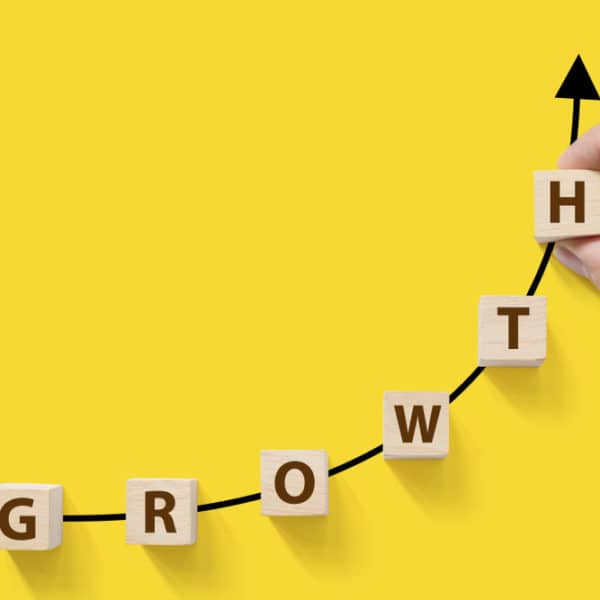 How To Improve Productivity Growth without Sufficient Capital