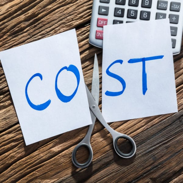 Invoice Factoring Costs, What are they?