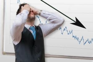 Why UK SMEs Are Suffering Financial Distress