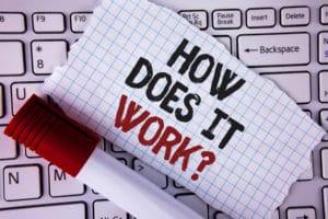 What is Factoring | Debt Factoring Companies UK
