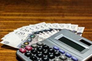 Why are SMEs Looking for Finance