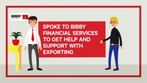 bibby factors