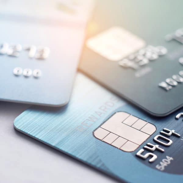 Business Credit Cards - A Short Term Funding Solution
