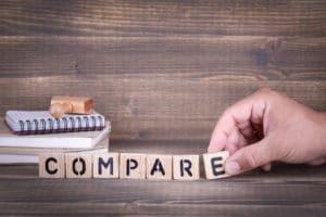 Compare Invoice Factoring Quotes