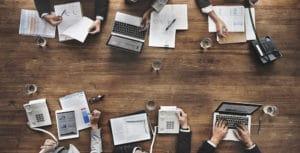 Invoice Factoring Recruitment Business