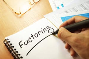 Invoice Factoring Services From UK Banks