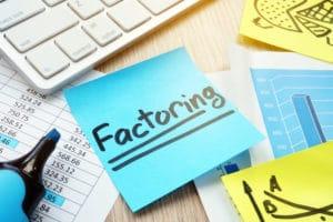 Invoice Finance Positive