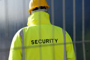 Funding Solutions for Security Companies