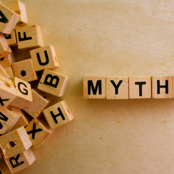 Myths Business Invoice Factoring