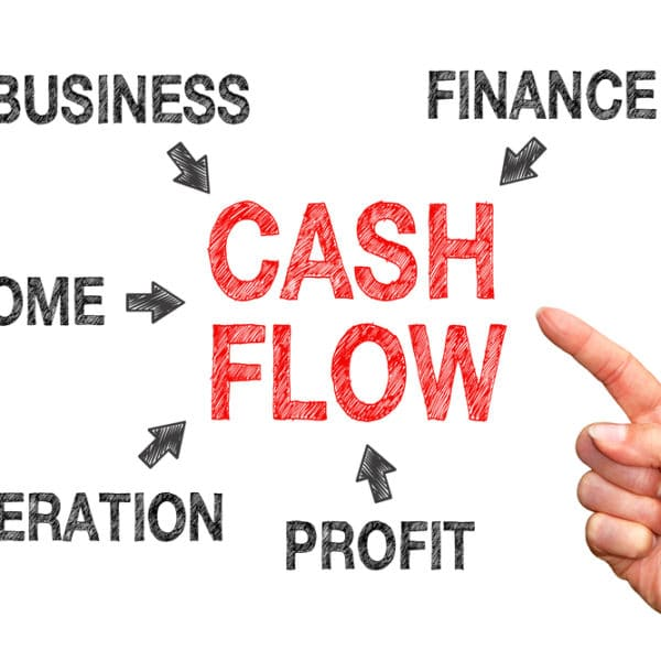 Which businesses might benefit fromhaving Invoices Funded?