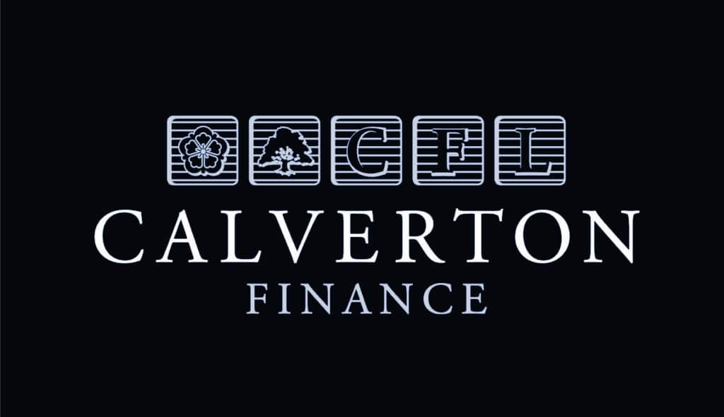 Calverton finance