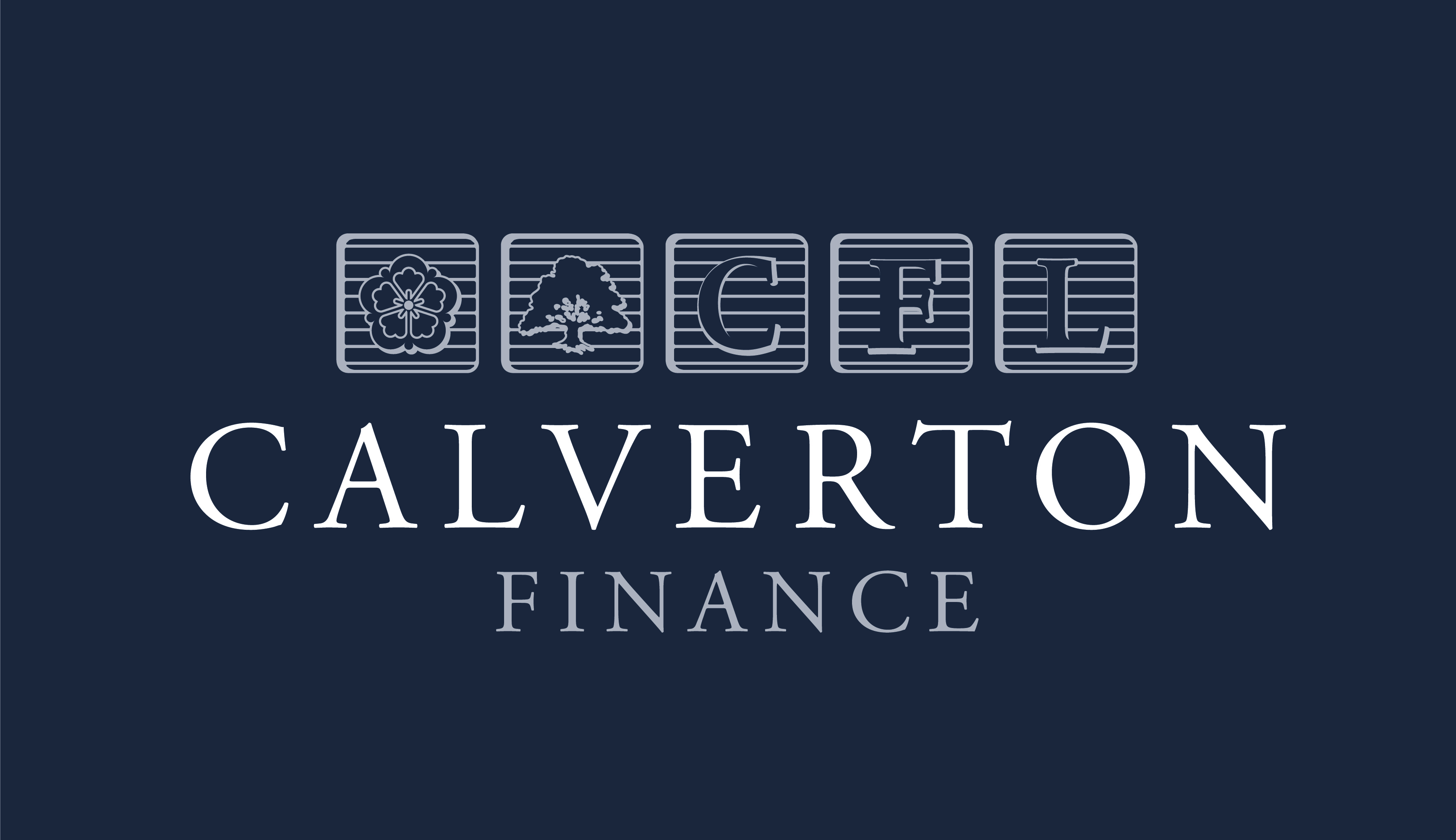 Calverton Finance