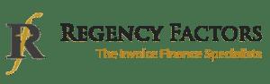 Regency Factors