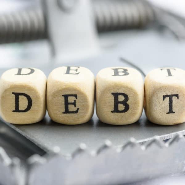 What is Debt Factoring?