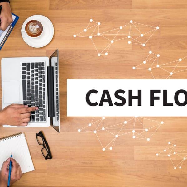 invoice finance cashflow