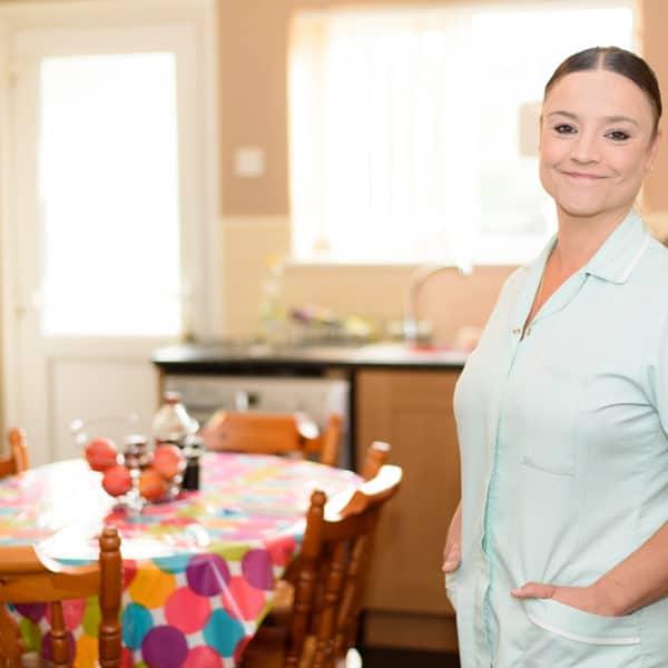 Invoice Finance Healthcare-domiciliary-care