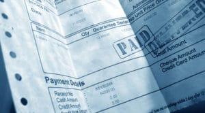 RBS Invoice Finance
