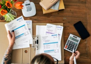 When Should I use Invoice Factoring?