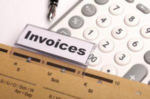 Aldermore Invoice Factoring