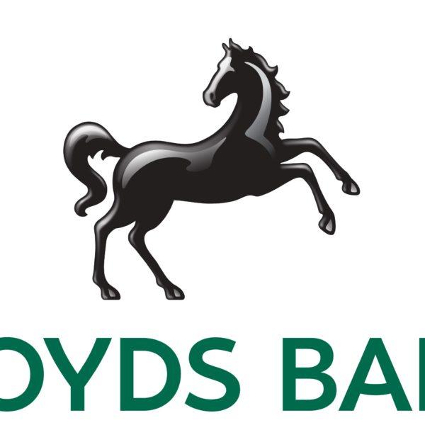 Lloyds commercial finance