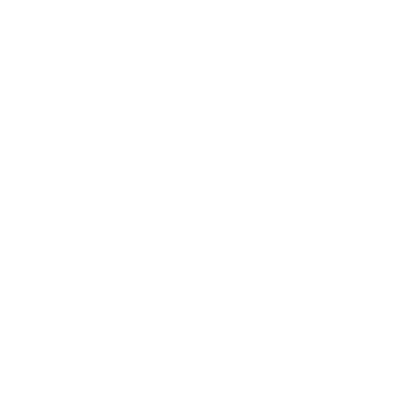 Nucleus invoice Finance