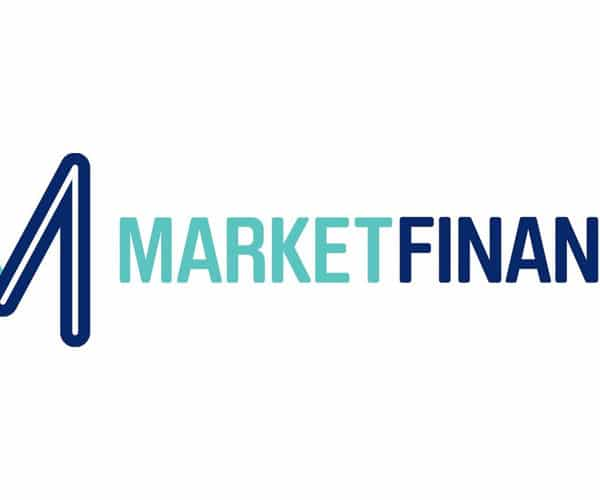 market-finance