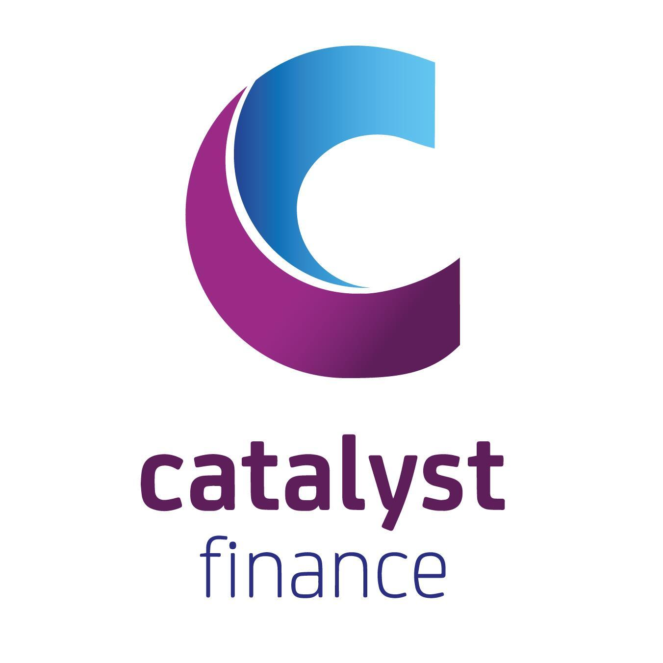 Catalyst Finance
