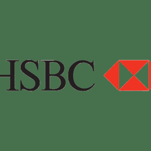 HSBC Invoice Finance