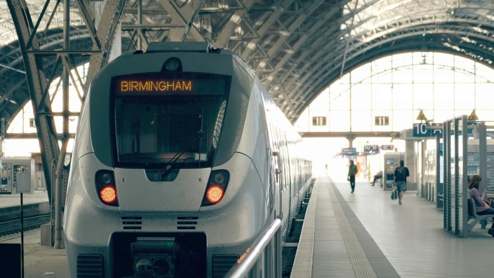 Invoice Factoring Birmingham