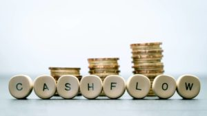 Peak Cashflow Invoice Factoring