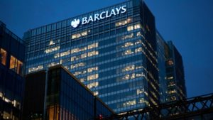 Invoice Finance Barclays