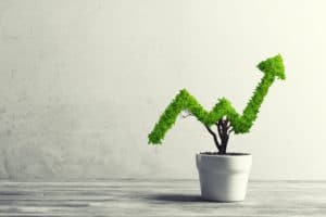 ONE PROVEN GROWTH ACCELERATOR