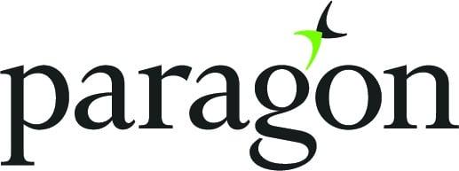 Paragon invoice factoring