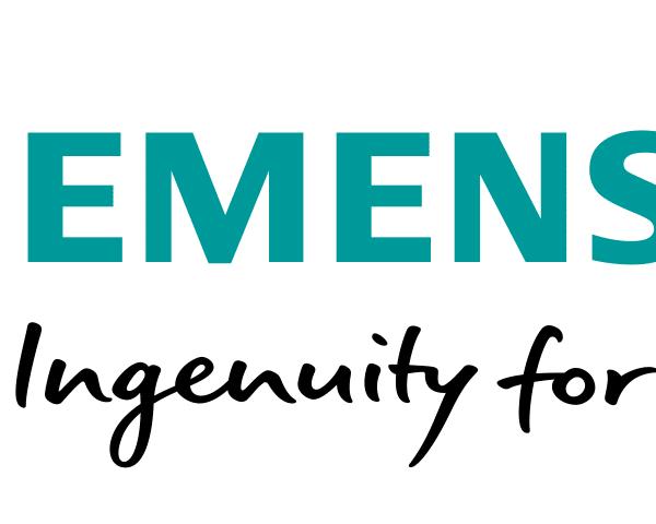 Siemens Invoice Finance