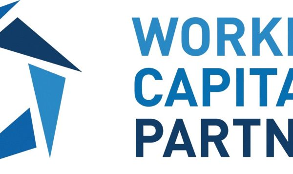 Working Capital Partners Limited