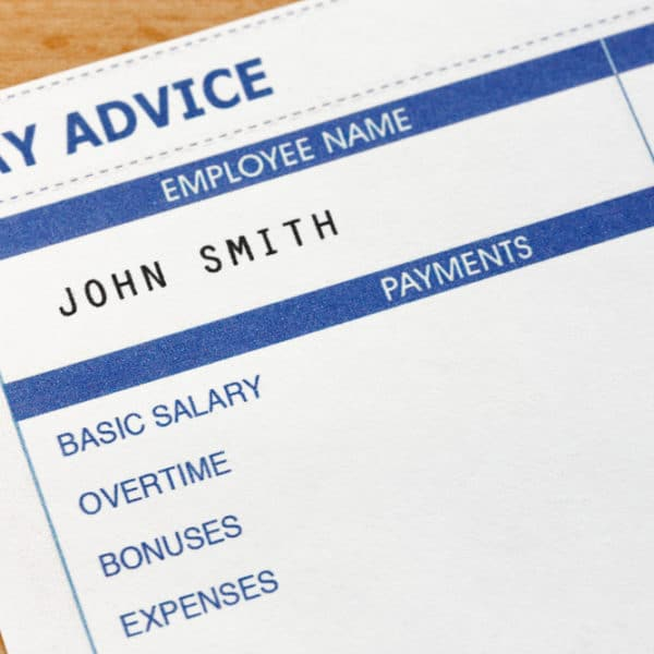 Small businesses struggle to pay staff due to cash flow issues