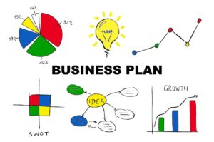 business-plan-for-growth