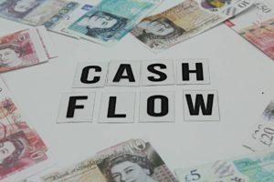 cash-flow-stats