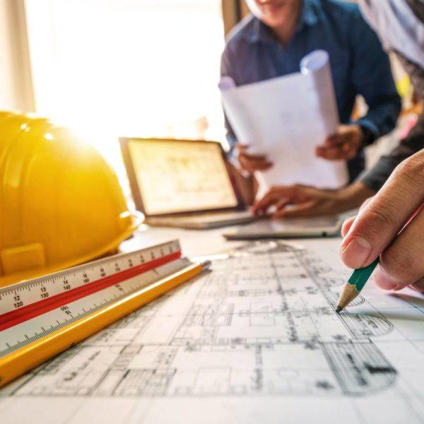construction-work-vat