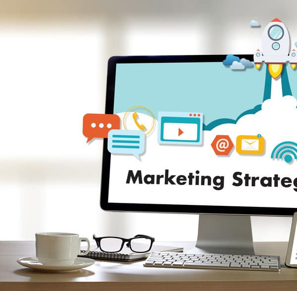 Does your small business use marketing effectively?