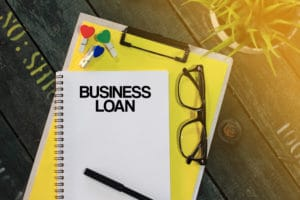 The difference between a grant and a loan