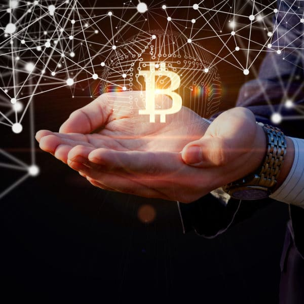 Can cryptocurrency become relevant again?