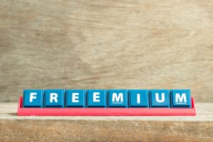 Is freemium the right model for your business?