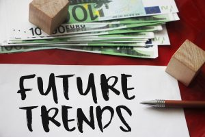If You Follow Trends, It Will Help You to Make Better Forecasting