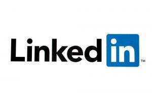 lead generation campaign on linkedin