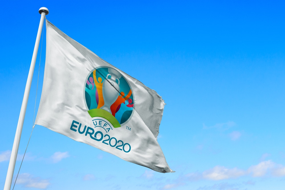 How brands can score with influencer marketing at Euro 2020