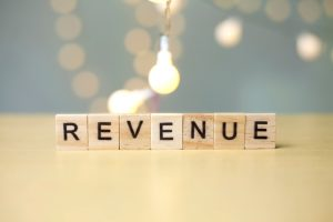 How to increase revenue from existing customers